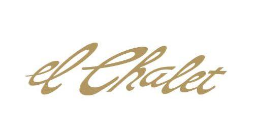 Recetas El Chalet