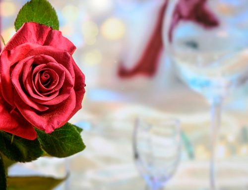 En San Valentín regala El Chalet
