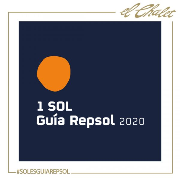 guia repsol 2020