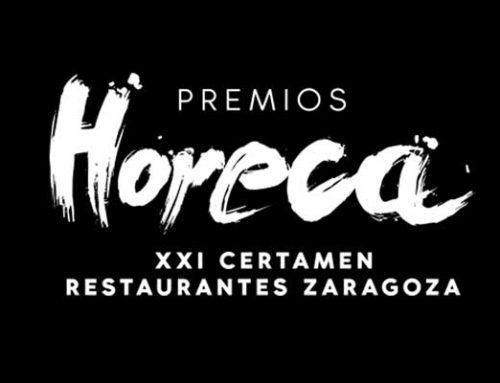 Premios Horeca: XXI Certamen Gastronómico